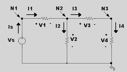 Push On Switch Normally Closed Symbol besides Diagram Of A Circle Labeled as well Showthread also Rangkaian Inverter Putaran Motor 3 Phase together with Industrial Electrical Schematics. on electrical wiring diagram open source