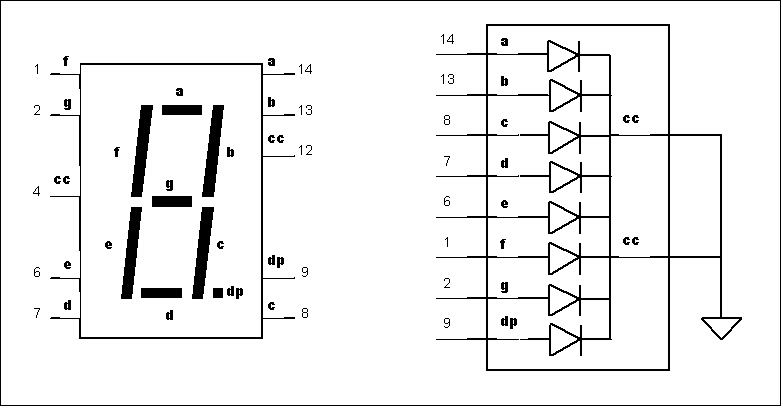 man74 Images Of Circuit Diagram on